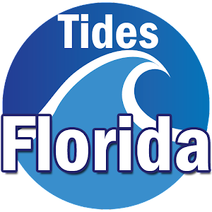 Download Florida Tides & Weather
