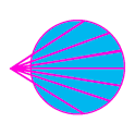 Eye Floaters logo