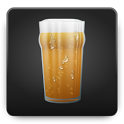 RL A Pint Donation icon