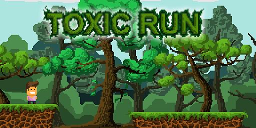 Toxic Run