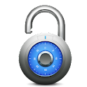 HandsFree Answer Pro License icon