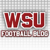 WSU Football Blog