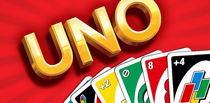 UNO™ v3.6.3 APK
