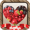 Healthy Recipes Free App