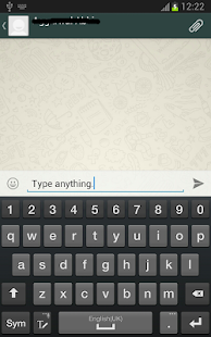 WhatsApp Hide LastSeen -NO ADS - screenshot thumbnail
