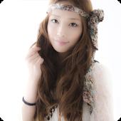 石津さゆ子公式ファンアプリ