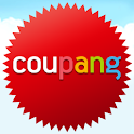 쿠팡 파트너 – Coupang Partners logo