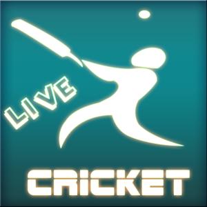 Cricket Live TV(T20 2014)
