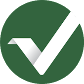 Simple Vertcoin Widget