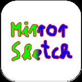 Mirror Sketch