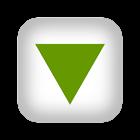 Fácil SD reproductor vídeo icon