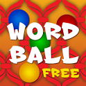 Word Ball Free icon