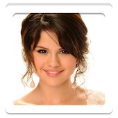 Selena Gomez HD Walpapers