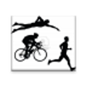MyExerciseLog icon