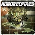 HUNDRED FIR.. file APK for Gaming PC/PS3/PS4 Smart TV