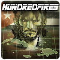 HUNDRED FIRES: Episode 1