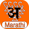 Learn Marathi (Letter2Sound) icon
