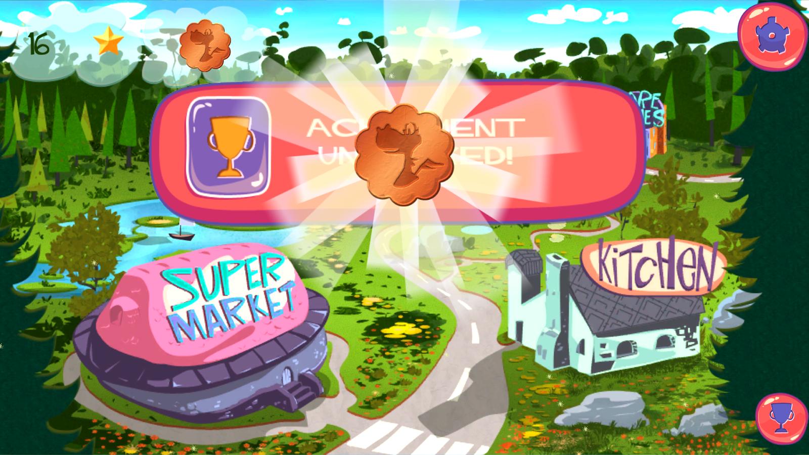 pizzaiolo - jeux de cuisine – applications android sur google play