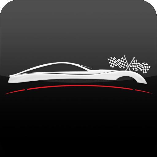 Langes Auto Care LOGO-APP點子