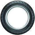 Tire Tread Theme
