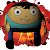 BlobVille Runner file APK Free for PC, smart TV Download