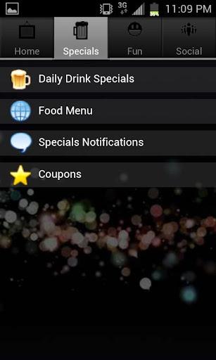 Wando's App