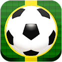 The Soccer Line icon