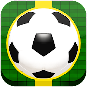 The Soccer Line