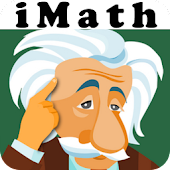 Mad Math Free