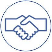 Handshake Business Networking
