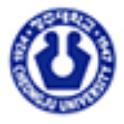 청주대학교 가이드 App logo