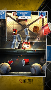 Can Knockdown (Full) v1.21