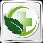 Health Eshop icon