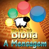 Bíblia A MENSAGEM - TiGBible