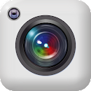 Camera for Android v 3.1 app icon