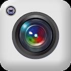 相機 icon