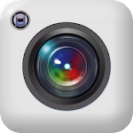 Camera for Android 2.2 Apk
