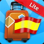 Phrasebook Spanish Lite