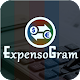 ExpensoGram - Expense Manager v1.0