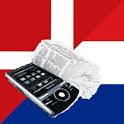 Dutch Danish Dictionary icon