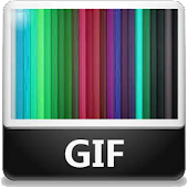 Animated GIF Maker