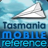 Tasmania, Australia - Guide