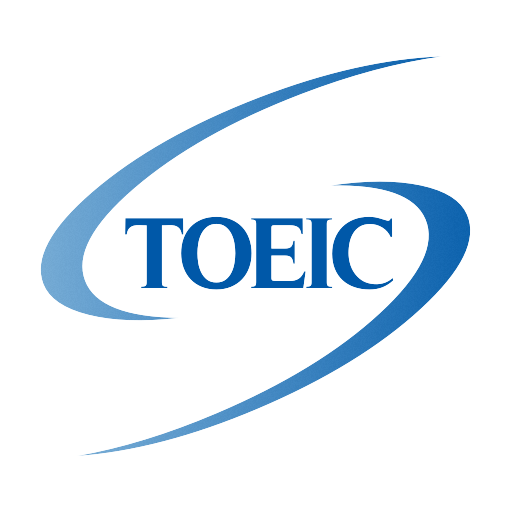 TOEIC Listening Test 3 教育 App LOGO-硬是要APP