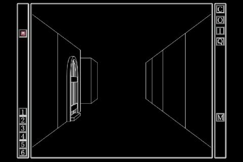無料角色扮演AppのWizardry・外伝~戦闘の監獄~|記事Game