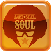 Lone Star Soul, Book One
