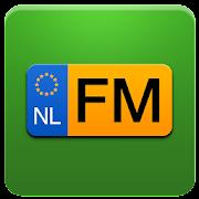 nl.flitsmeister