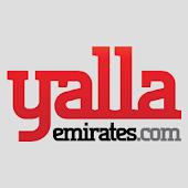 Yalla Emirates