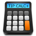 Tip Calc Plus - Tip Calculator APK Descargar