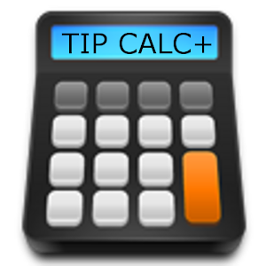 Image result for tip calculator