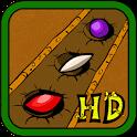 Plantares HD icon